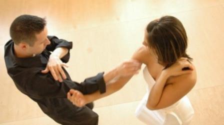 Kurs Indywidualnych Lekcji Tańca (1-2 Osoby)